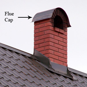 ae9a5da4aeb If your chimney does not have a flue cap